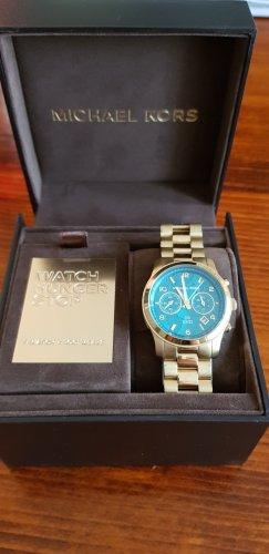 Michael Kors Limited Uhr