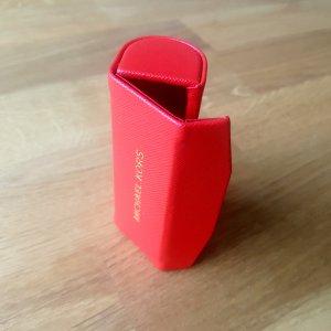 Michael Kors Lippenstiftbox Lippenstiftetui