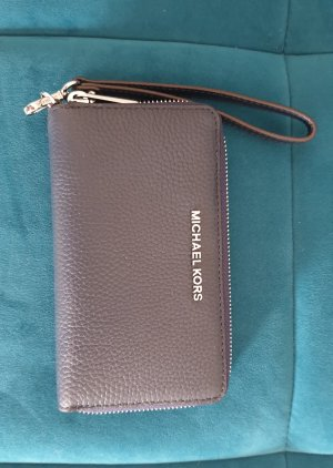 Michael Kors Long Wallet/Wristlet
