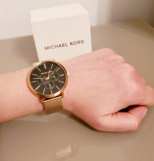 Michael kors Luxus Uhr
