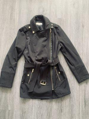 Michael Kors Mantel / Trenchcoat