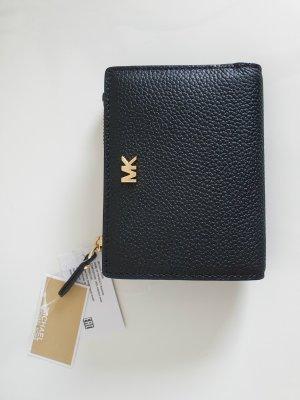 Michael Kors Medium Geldbörse Portemonnaie Geldbeutel Brieftasche