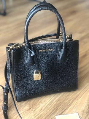 Michael Kors 'Mercer' Handtasche Damen Taschen