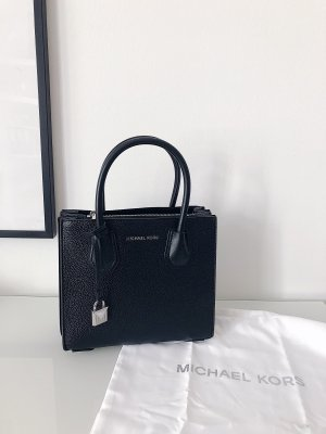 Michael Kors Mercer Small