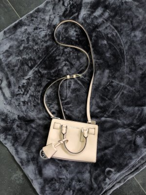 Michael Kors Mini Bag wie neu ❤️