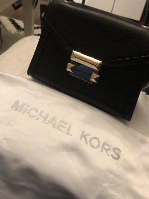 Michael Kors Mini Damen Tasche