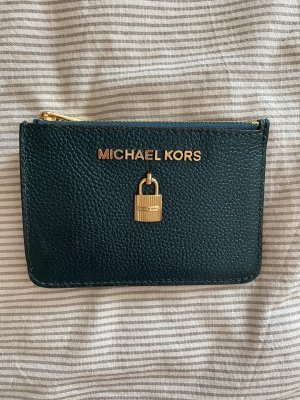 Michael Kors mini Geldbeutel