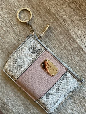 Michael Kors Mini Portmonee