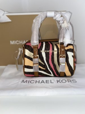 Michael Kors Mini Tasche