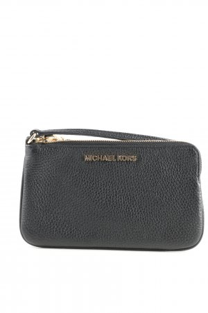 Michael Kors Minitasche schwarz Casual-Look