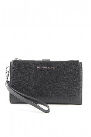 Michael Kors Borsetta mini nero stile professionale