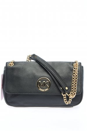 Michael Kors Mini sac noir style d'affaires