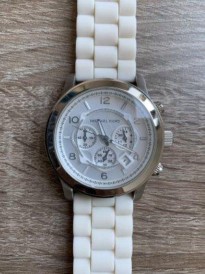 Michael Kors MK-8134 Chronograph