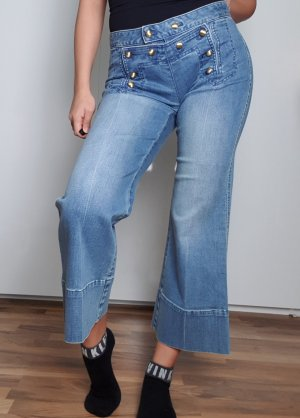 Michael Kors MK Jeans Culotte 0/25