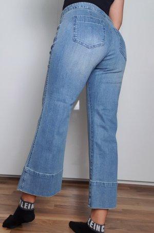 Michael Kors MK Jeans Culotte 2/26
