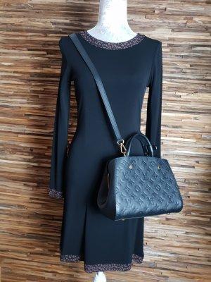 Michael Kors MK Kleid