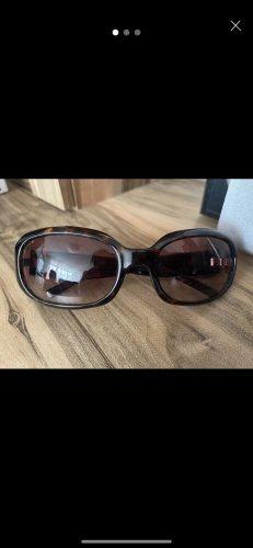 Michael Kors MK Sonnenbrille