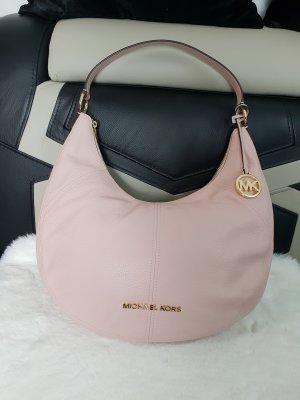 .Michael Kors MK Tasche Handtasche Shopper