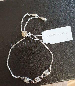 michael Kors mkc1134an040 Armband armkette armreif neu 925 Sterlingsilber silber zirkon