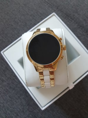 Michael Kors Digital Watch multicolored