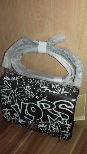 Michael Kors Mott Tasche limitiert/neu mit Etikett NP 460 Euro