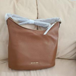 Michael Kors neue Tasche