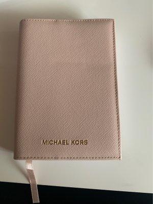 Michael Kors Wallet multicolored