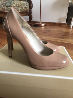 Michael Kors - Nude Pump