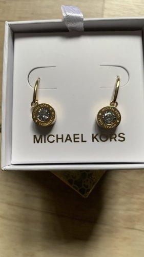 Michael Kors Ohrhäger - Ohrringe
