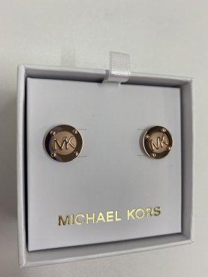Michael Kors Ohrringe