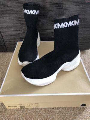 Michael Kors Olympia Sneaker