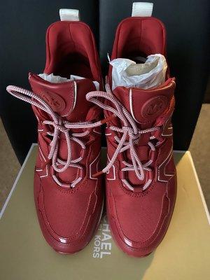 Michael Kors Olympia Sneaker Gr.41