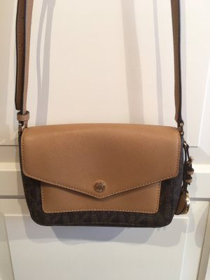 Michael Kors Original Crossbodybag