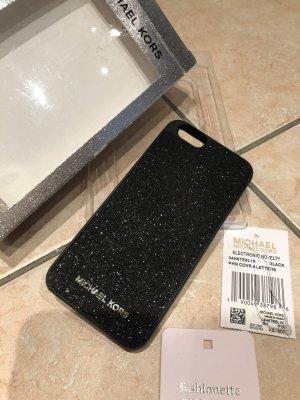 Michael Kors original iPhone 6s Hülle