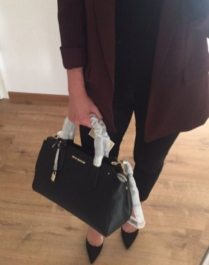 Michael Kors Original Tasche Neu kug Etikett