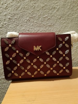 Michael Kors Original Tasche Neu mit Etikett