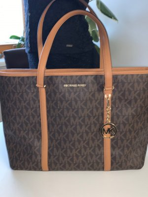 Michael Kors ORIGINAL USA Shopper