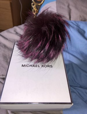Michael kors pompon