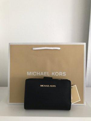 Michael Kors Portemonnaie/Geldbeutel