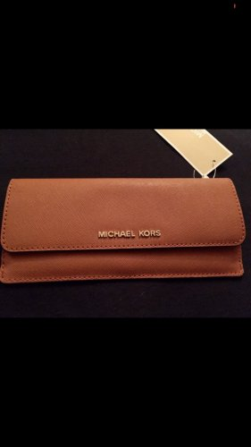 Michael Kors Portemonnaie Neu mit Etikett