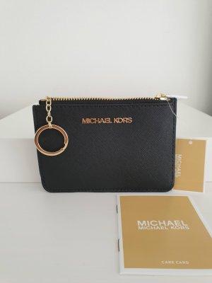 Michael Kors Portemonnaie/Schlüsseletui/Geldbörse