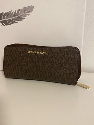Michael Kors Portmonai