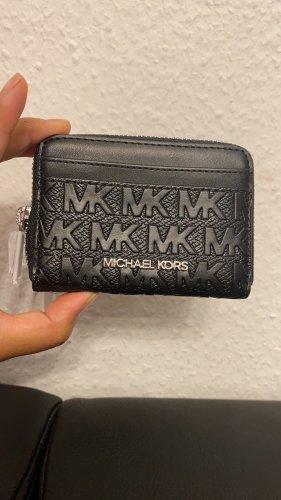 Michael Kors Wallet black
