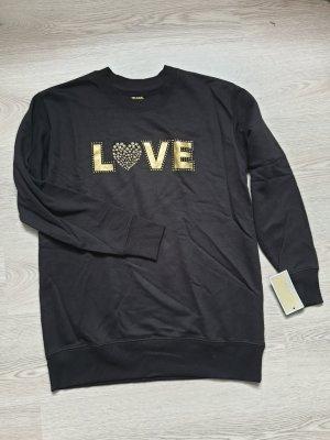 Michael Kors Pullover Sweatshirt Neu Gr. S