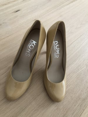 Michael kors Pumps 36