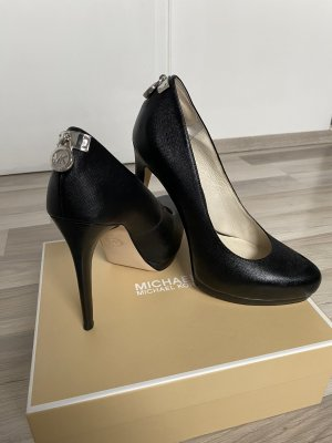 Michael Kors Pumps 9 EU 40