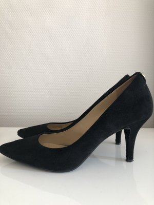 Michael Kors Pumps Gr. 38,5