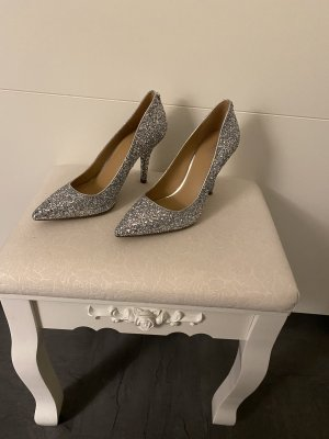 Michael Kors Pumps neu