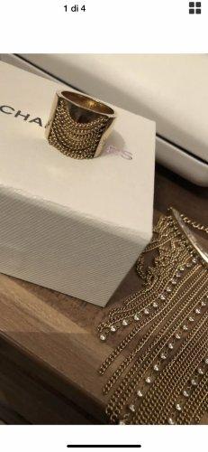 Michael Kors Collana oro