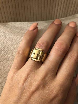 Michael Kors Ring / Modeschmuck